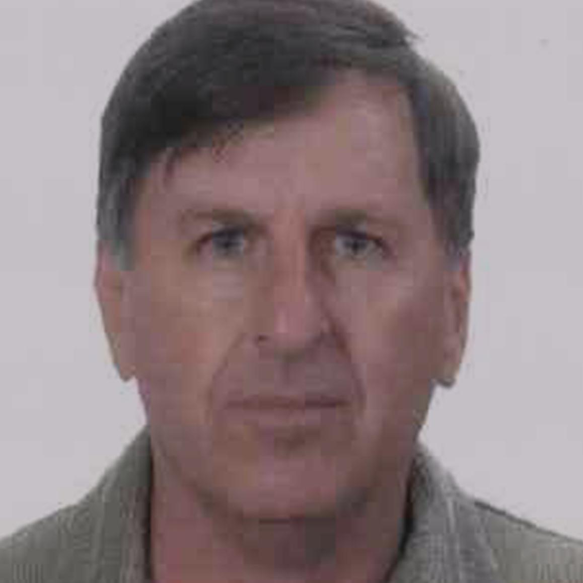 Paulo Boller Gallo